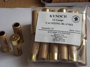 Non-hunting products from Kynamco Ltd